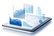 Low-Code Apps Based on Spreadsheets Simplify Digital Business Transformation